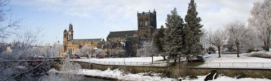 paisley-town-hall-paisley-abbey