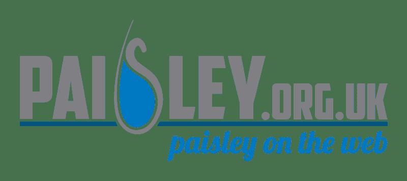 paisley-logo-large
