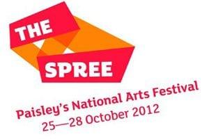 the-spree-festival