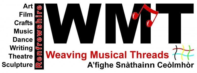 WMT final logo 1800