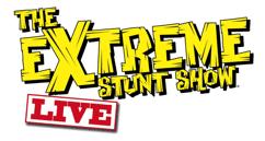 extreme-stunt