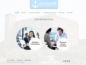 Anchor Mill Consultancy