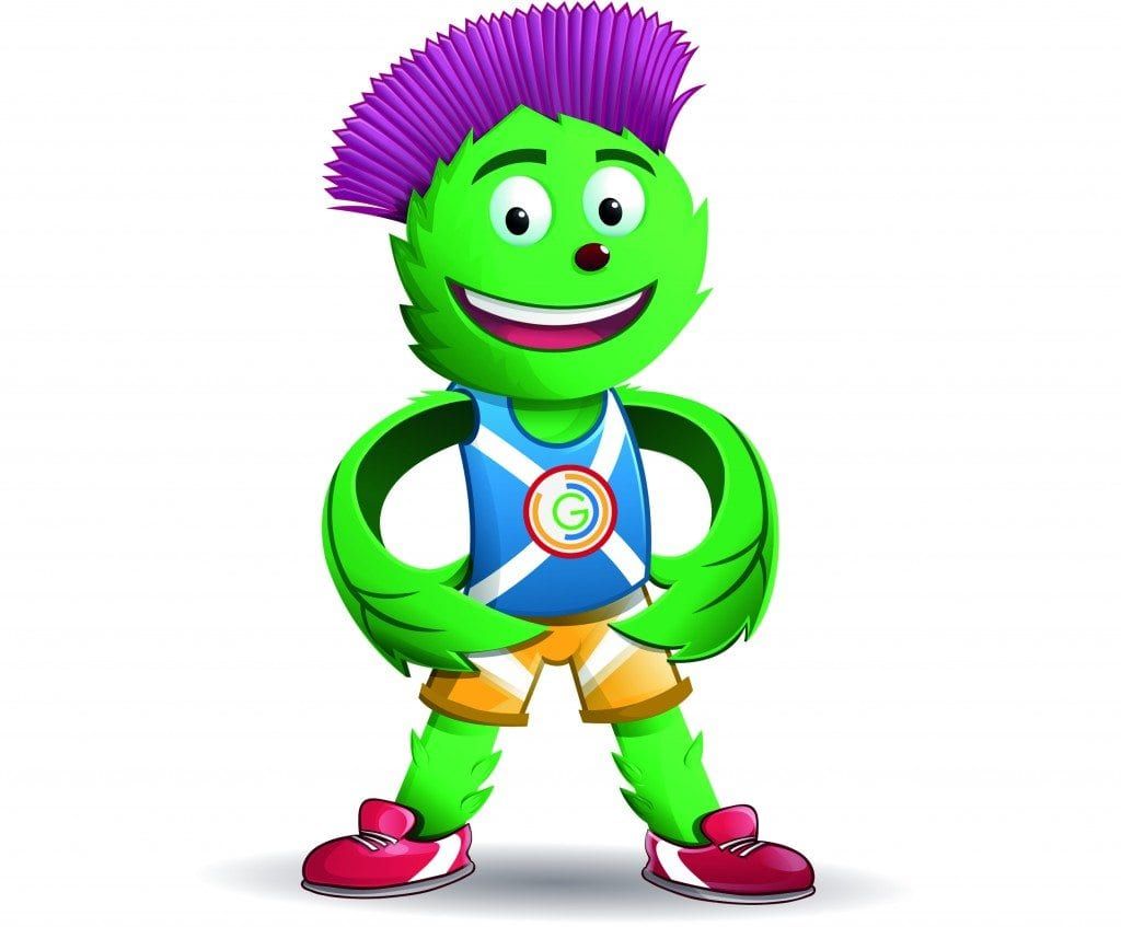 clyde-commonwealth-games