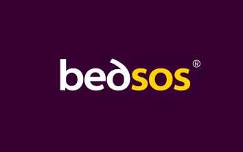 Bed Sos in Glasgow