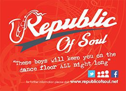 republic-of-soul-ad1