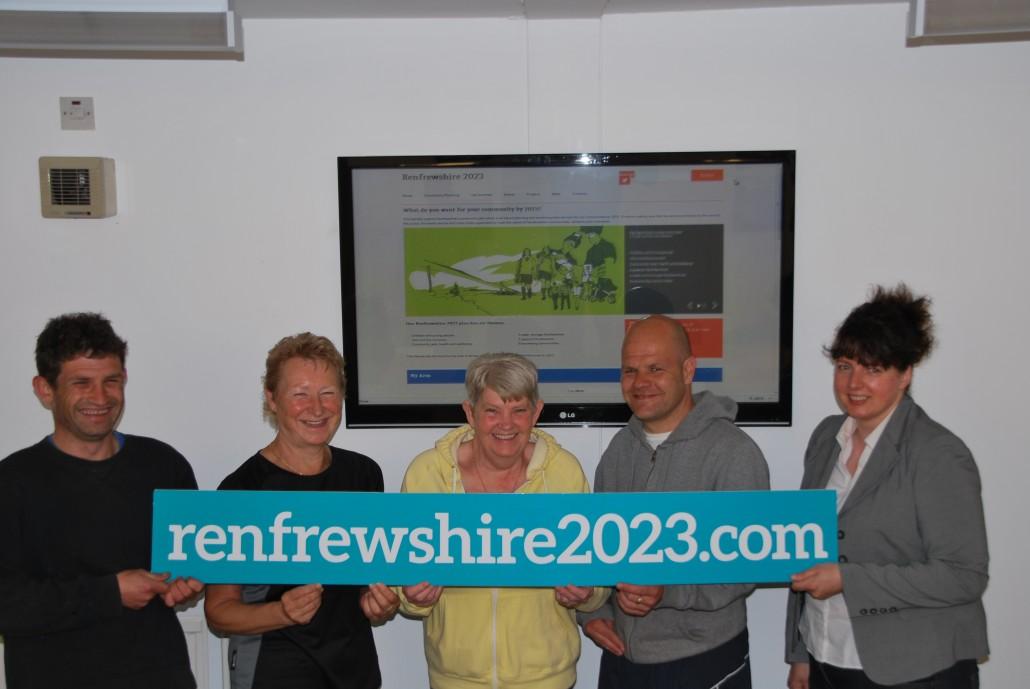 renfrewshire2023