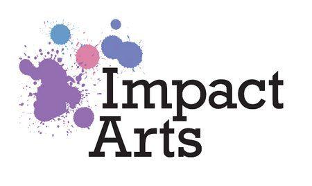 Impact_Arts_large
