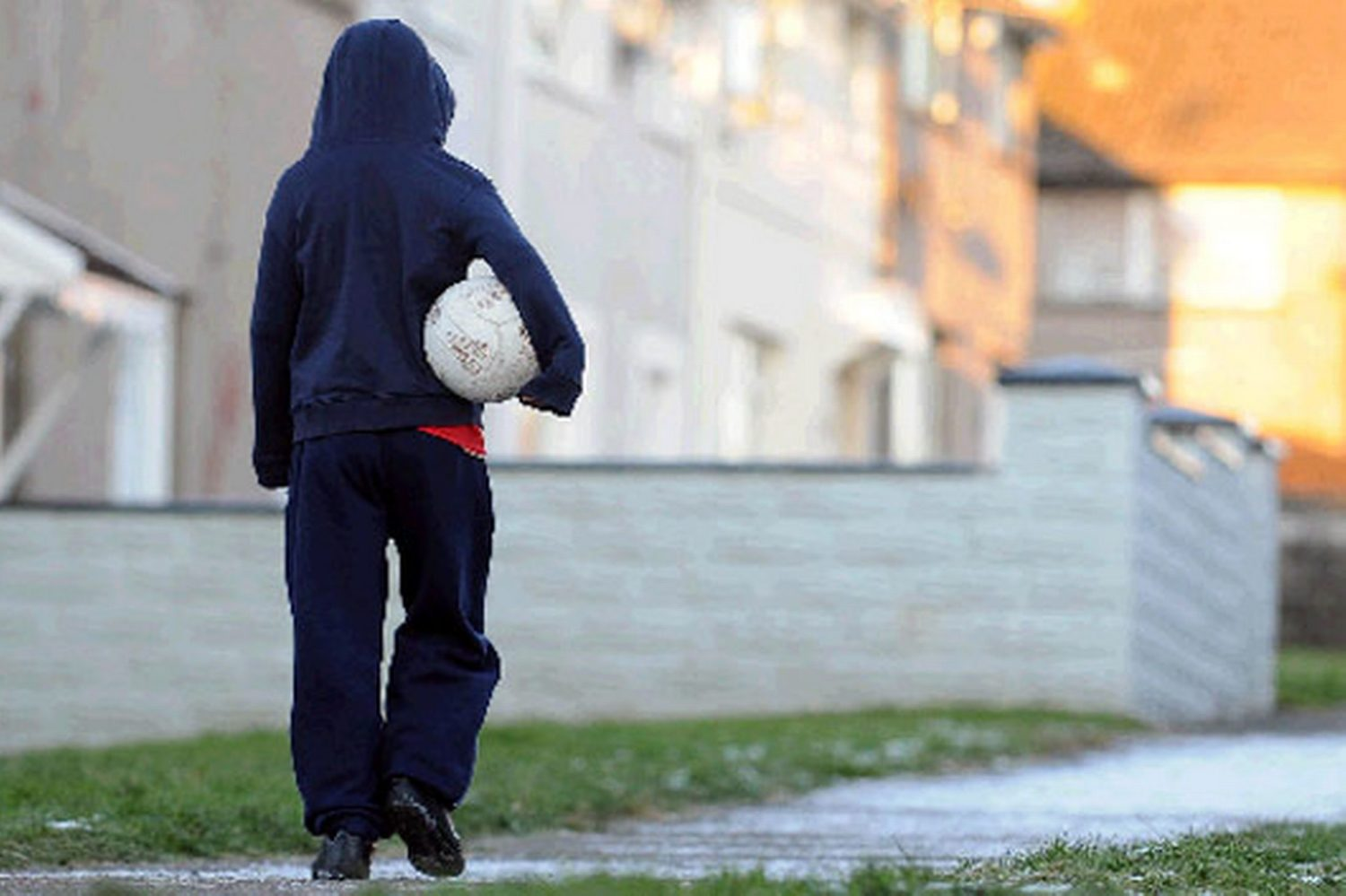 child proverty and its effects on Poverty and child neglect: what we know and  poverty can have lasting effects on the  to provide appropriate care for children or, it's.