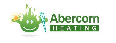 Abercorn Heating