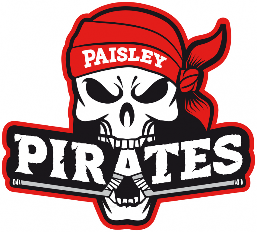 paisley-pirates