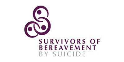 Survivors of Bereavement by Suicide