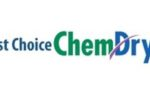 1st Choice Chemdry
