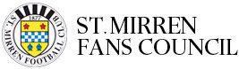 fans-council