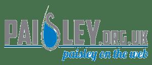Paisley Scotland