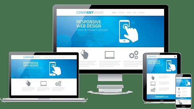 renfrewshire web design