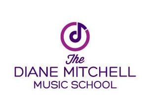 dianemitchellmusic