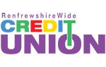 Renfrewshire Wide Credit Union