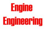 Engine Engineering