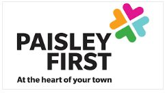 Paisley First