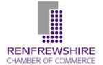 Renfrewshire Chamber of Commerce