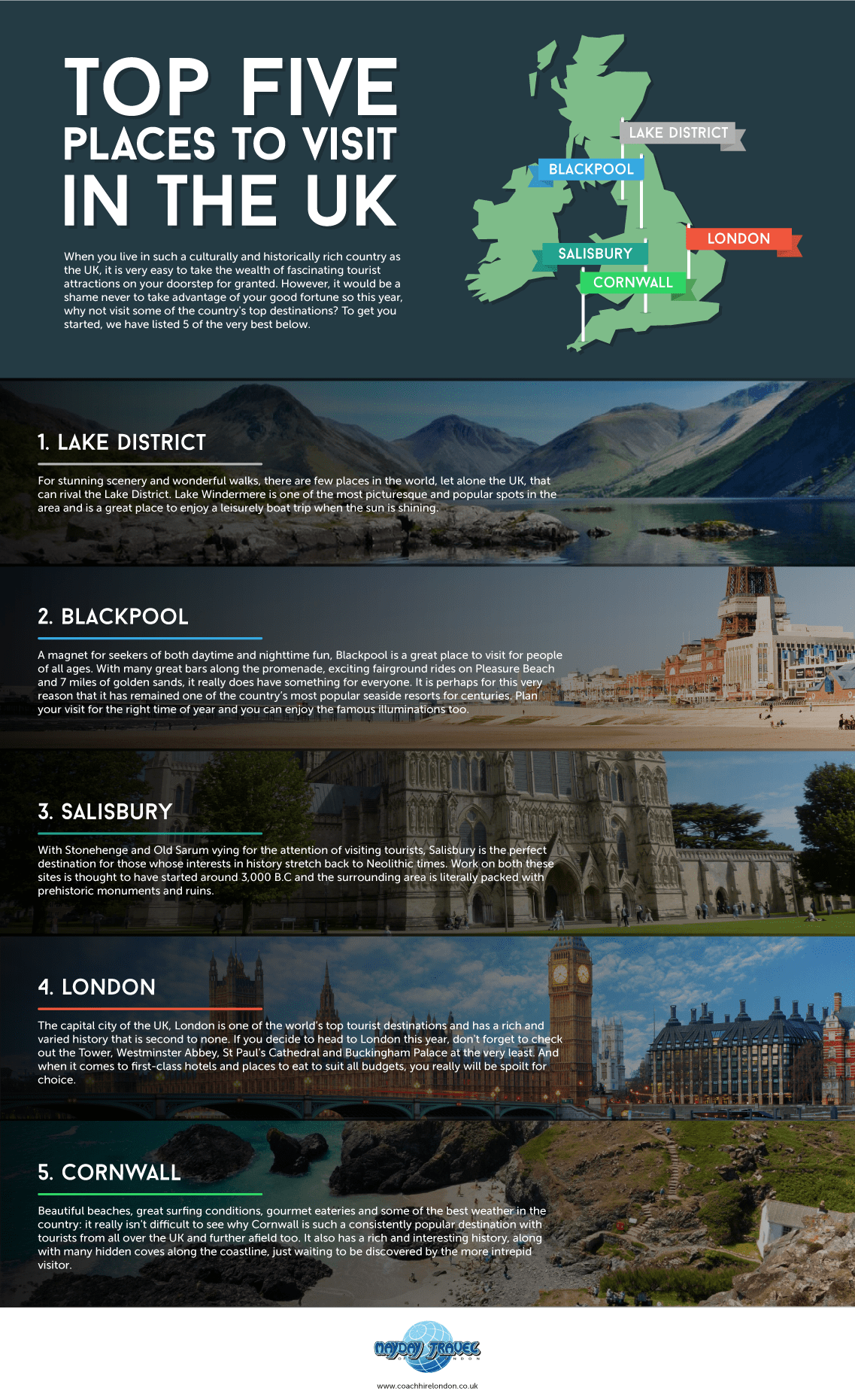 Top-places-to-visit-in-the-uk