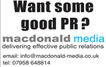 MacDonald Media