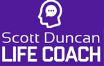 Scott Duncan Coaching