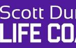 Scott Duncan Coaching