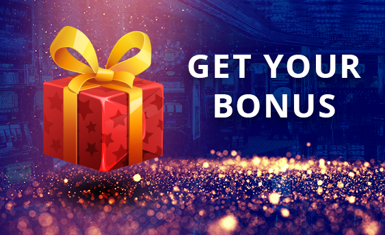 Join and Get No Deposit Bonus