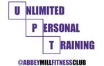 Unlimited Personal Training