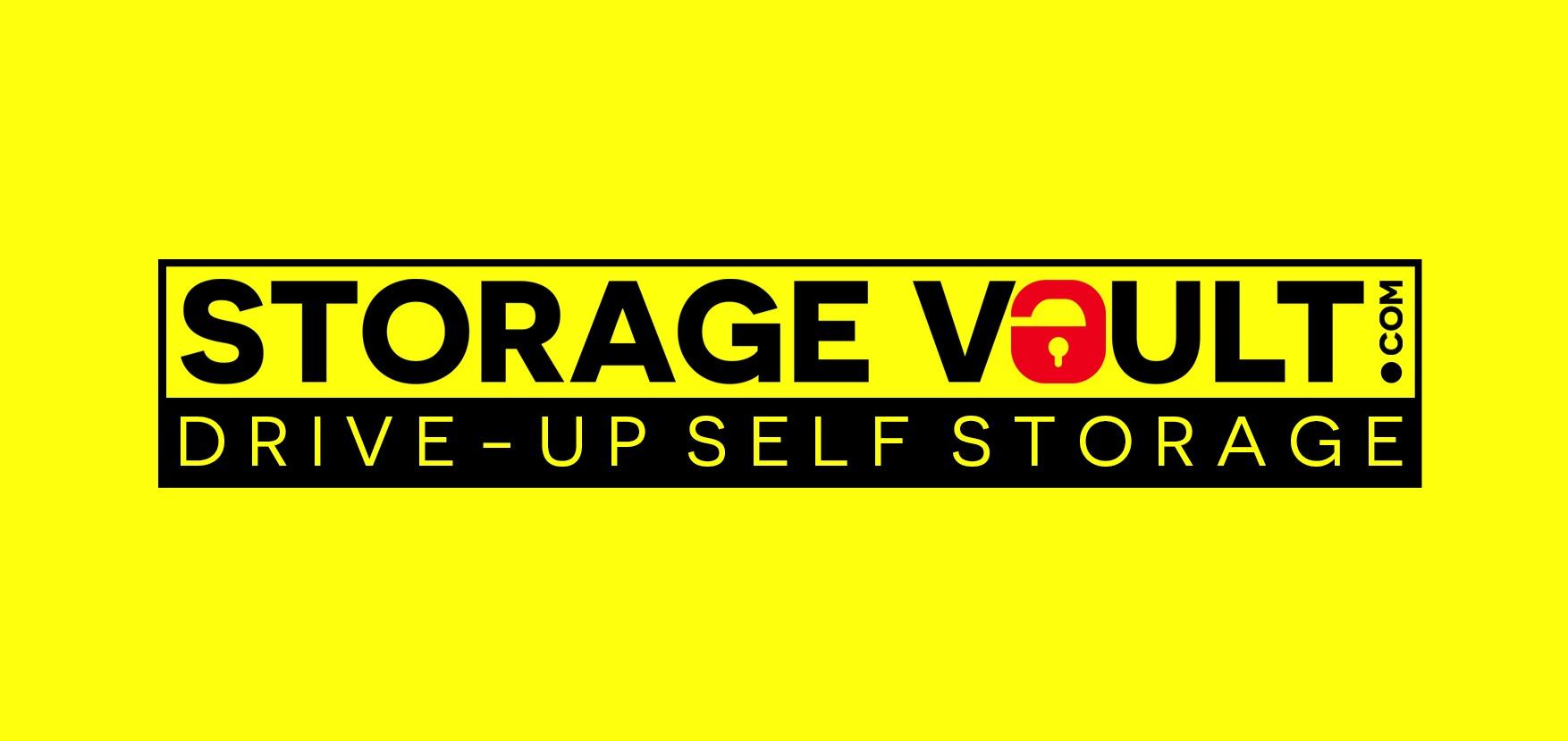 storage-vault-logo (2)