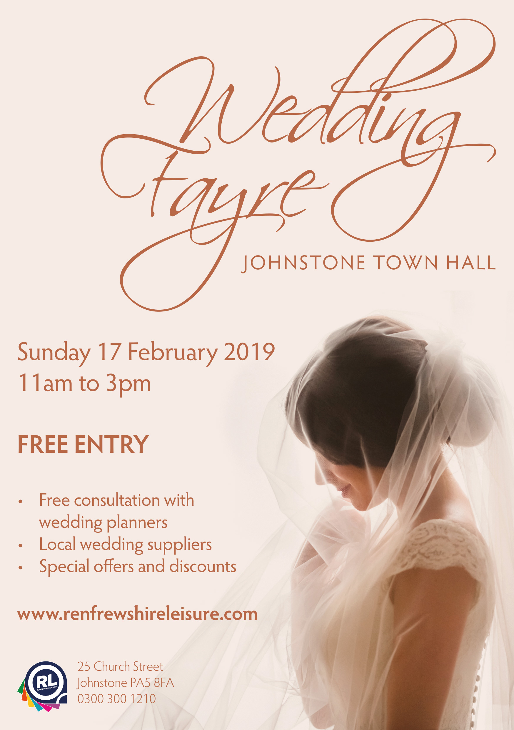 RL-Wedding-Fayre-A5-DS-Flyer-19-01-19-FINAL-1