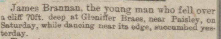 tw-james-brannan-dancing-killed-12051892-manchester-courier