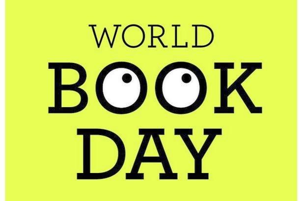 book-day