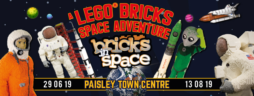 Paisley-First-Bricks-in-Space