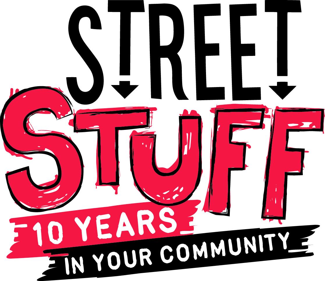 street stuff