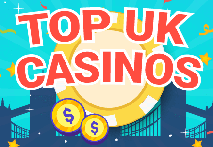 https://casinos-top-online.co.uk/