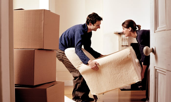 Must-know Tips to Move Out of State