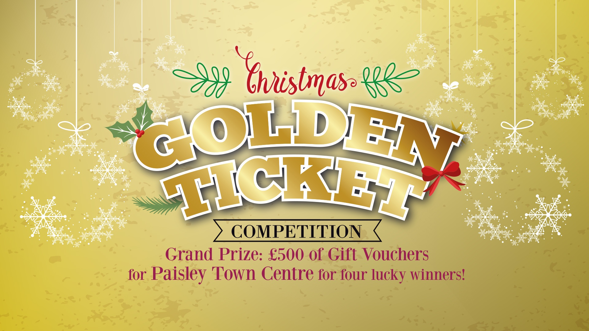 Paisley-First-Golden-Ticket-FACEBOOK-COVER-Christmas-2019-26-09-19