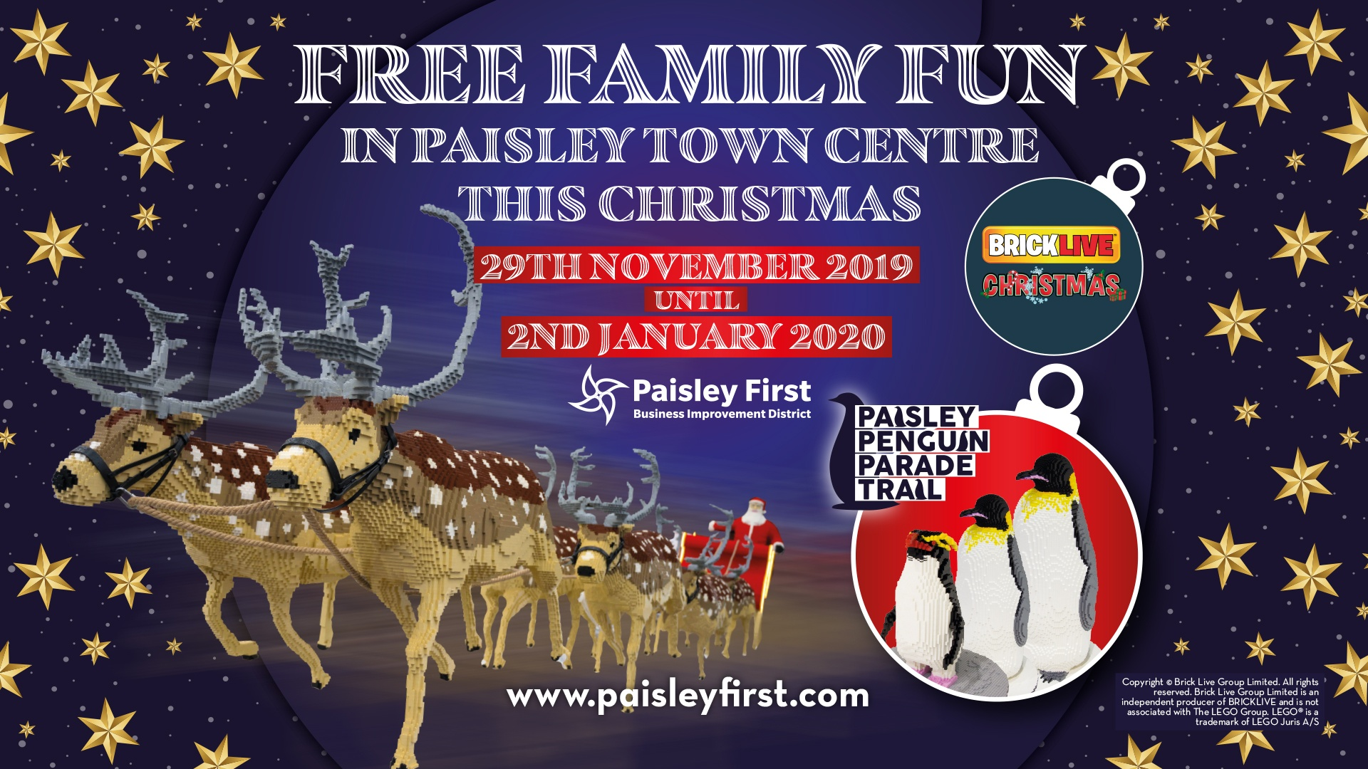 FACEBOOK-EVENT-Paisley-First-BRICKLIVE-1920x1080px-15-11-19