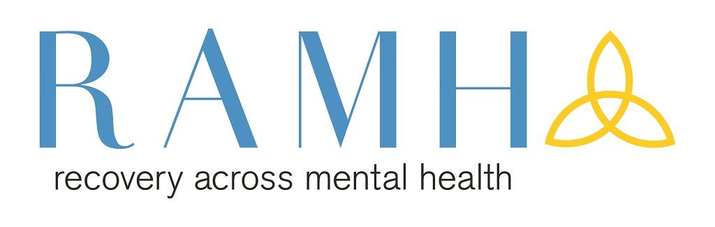 ramh logo