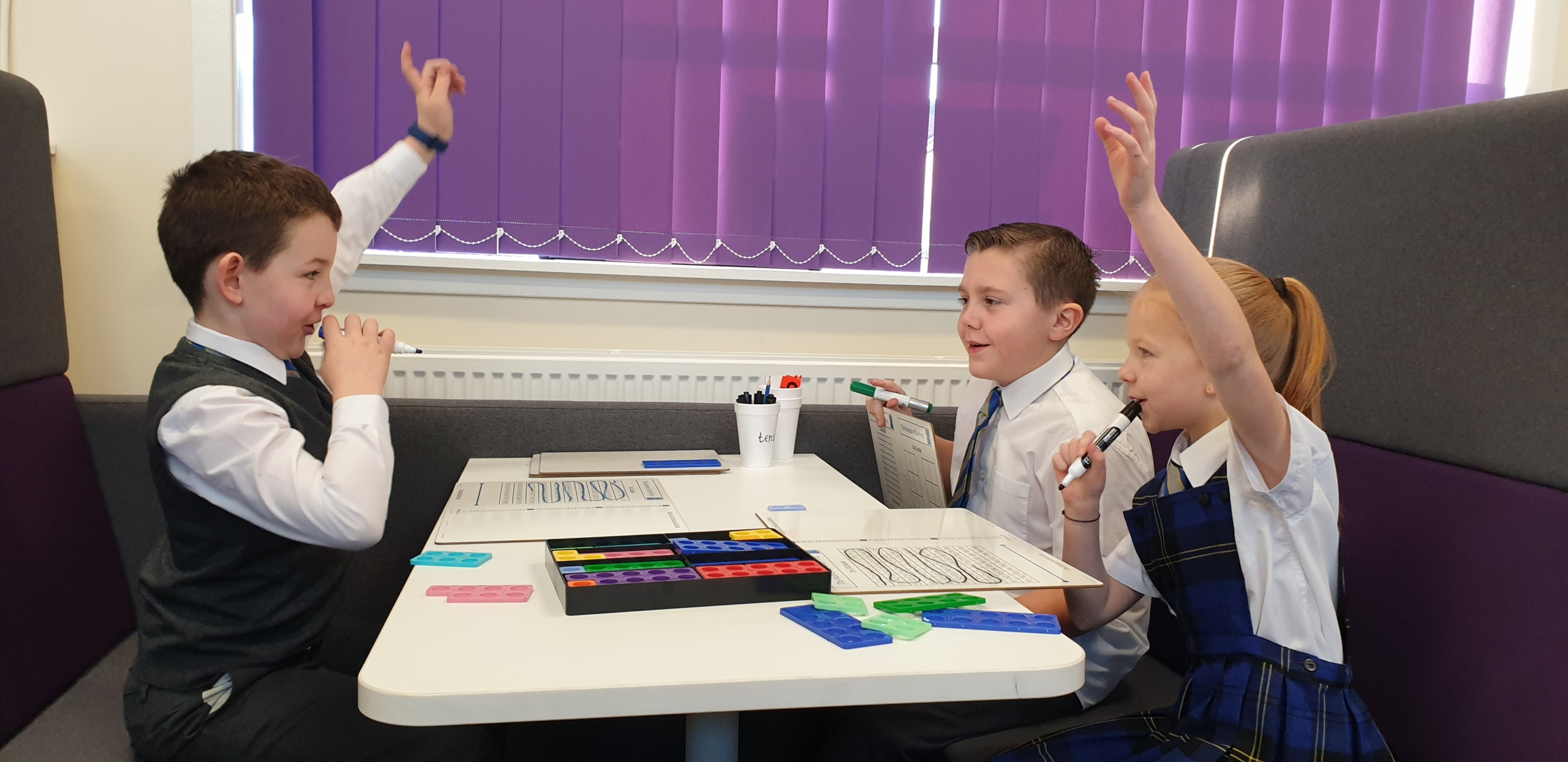 Primary - Heriot - learning maths - 17 Jan 2020 - JCON (11)