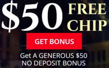 no deposit bonus uk casino