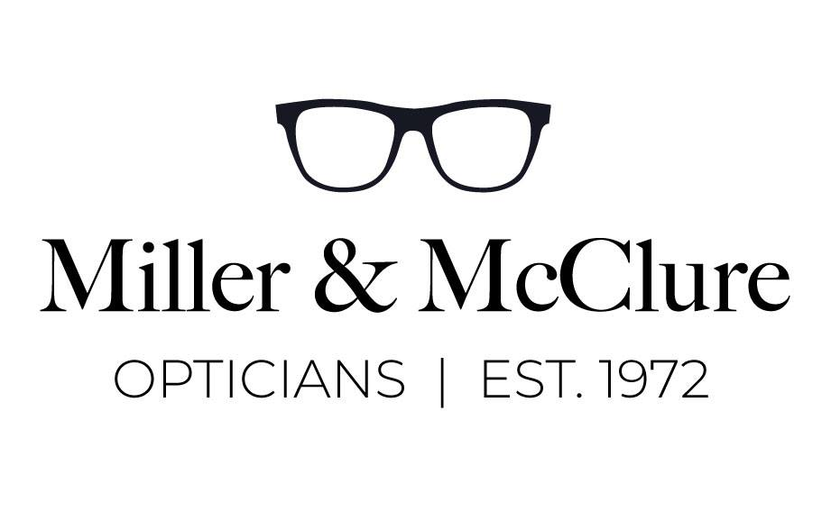 miller and mcclure
