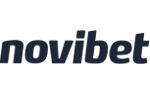 Novibet Sports Betting