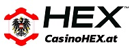 hex casino .at