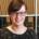 Councillor Lisa-Marie Hughes