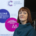 LM_CRUK - Marion O'Neill - 003