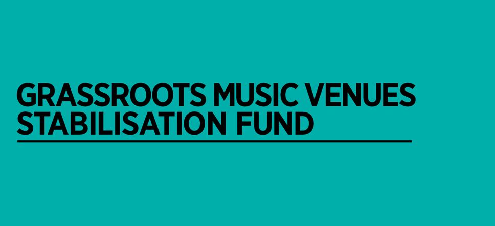 grassroots-releif-fund