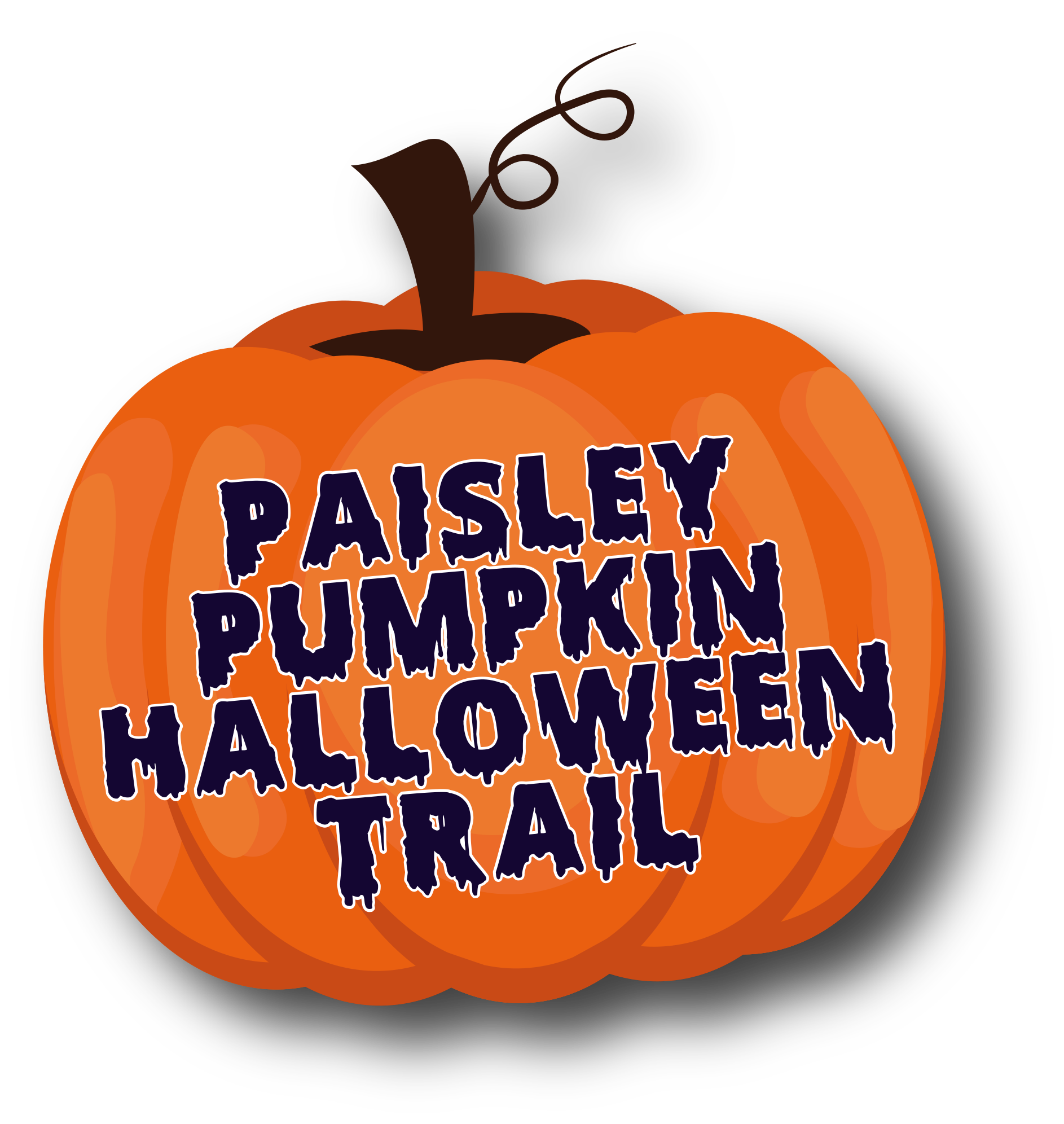 LOGO-Paisley-First-Halloween-Trail-1920x1080FB-02-10-2020